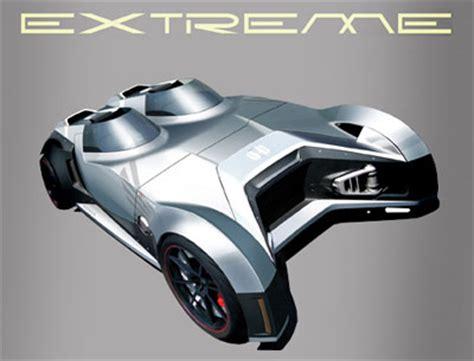 cars honda extreme concept honda extreme la auto show design challenge concept