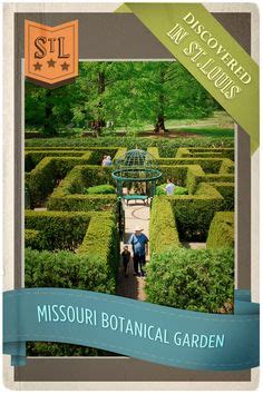 Mo Botanical Garden Hours St Louis Neighborhood Map Decorating Creative Be Creative And Maps