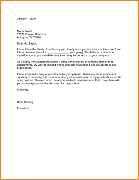 exle of letter of inquiry for school letter of inquiry sles letters exle template