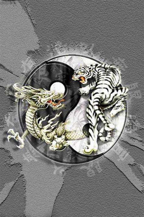yin yang iphone 5 wallpaper yin yang iphone wallpaper iphone 5 wallpapers iphone壁紙