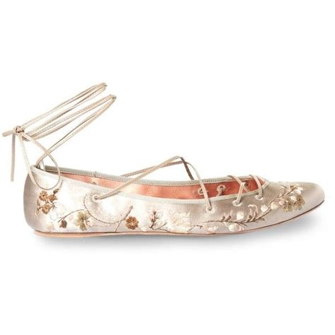 Flat Shoe Crc 1000 ideas about beige flats on black leather