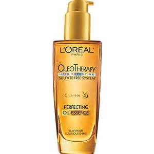 therapy l l or 233 al oleo therapy perfecting essence ulta