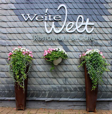 dekoration fr 252 hling vor der haust 252 r execid - Welche Haustür Marke