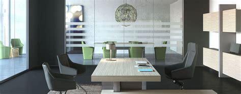 arredamento ufficio napoli mobili per ufficio napoli design casa creativa e mobili