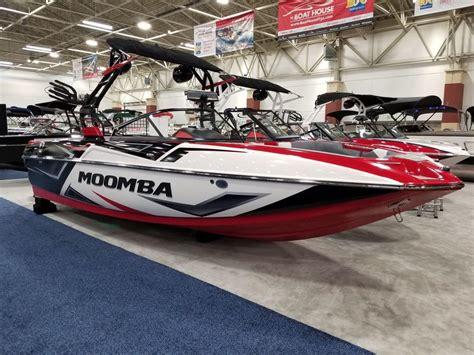 moomba boats mojo pro 2018 moomba max elkhorn wisconsin boats