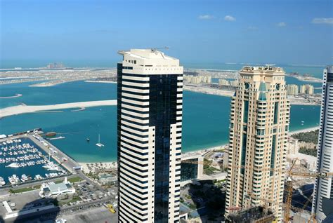 appartamento a dubai appartamento appartamenti dubai palm jumeirah