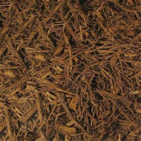 2 0 cu ft cedar mulch 52058060 the home depot
