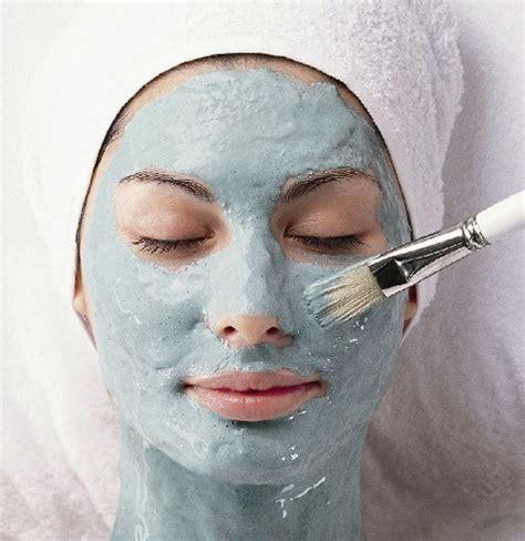 Masker Botox By Dewa Kosmetik lempertseder gaby kosmetikerin in m 252 nchen