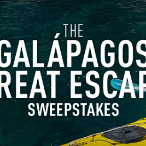 Jeopardy Galapagos Sweepstakes - giveaways sweepstakes contests granny s giveaways