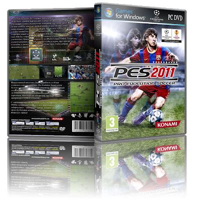 download highly compressed full version games for pc mr compress pes 2011 highly compressed pc game full