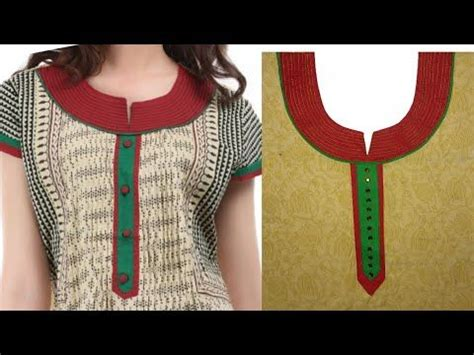 boat neck gale ka design 17 best images about blouse design on pinterest