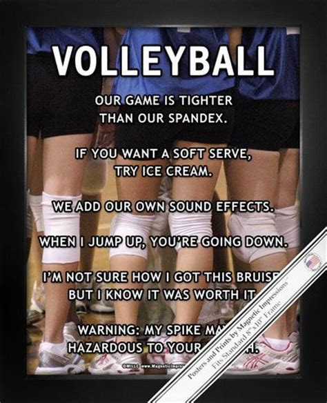 printable volleyball quotes volleyball huddle 8x10 sport poster print volleyball