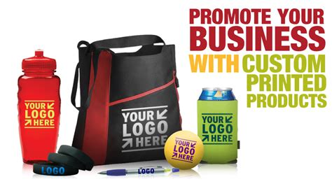 Marketing Giveaways - promotional products punch promotional products
