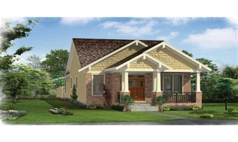 bungalow house plans with loft bungalow house plans with