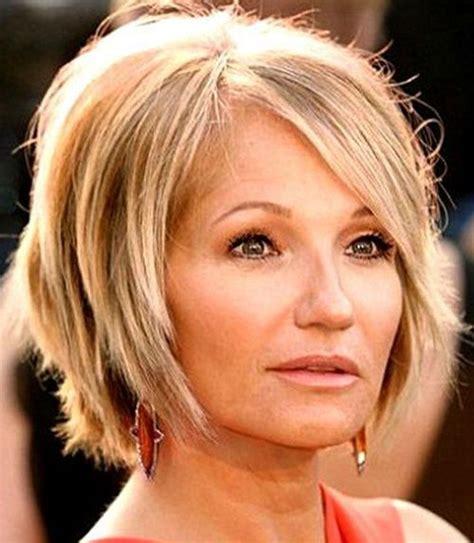 hair colours fir over 65 pin by karen jones on hair pinterest