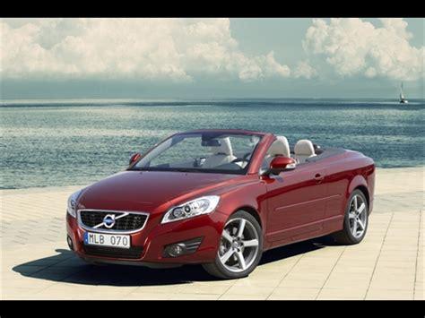 volvo retractable hardtop new car pricing 2011 volvo c70 retractable hardtop 171 road
