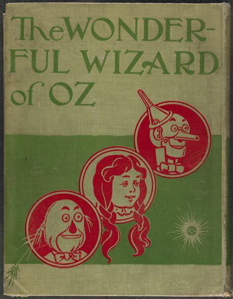 the wonderful wizard of oz books the wonderful wizard of oz book 1 7 and wonderful