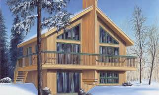 small chalet home plans chalet style house plans swiss chalet design small chalet