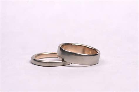tuesday tips    wedding ring  york