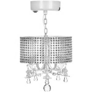 mini chandeliers for lockers school locker chandelier in locker decor