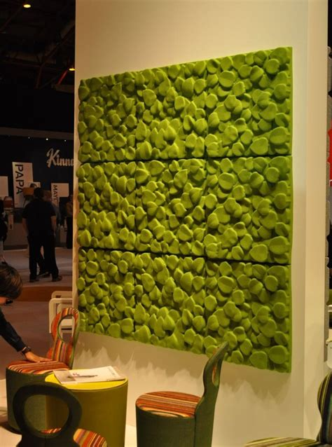 creative wall panels 25 best ideas about acoustic wall panels on pinterest