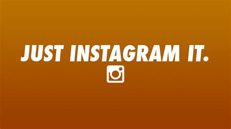 instagram wallpaper related keywords suggestions for instagram wallpaper