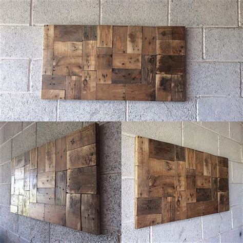 best 25 pallet art ideas on pinterest pallet projects signs coat hanger and sunflower new 90 wood pallet wall art design ideas of best 25