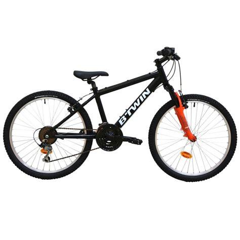 imagenes abstractas de bicicletas bicicleta ni 209 os a partir 8 a 209 os btwin ltd 24 pulgadas b