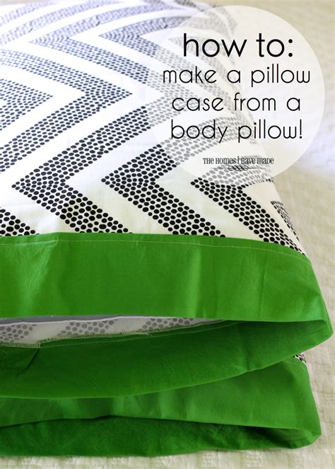 How To Make A Quilted Pillow Sham by A Zippered Quilted Two Sided Pom Pom Trimmed Pillow