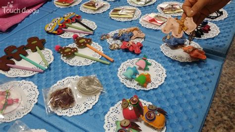 Handmade Items That Sell At Flea Markets - touch daegu daegu ye chang market handmade market flea
