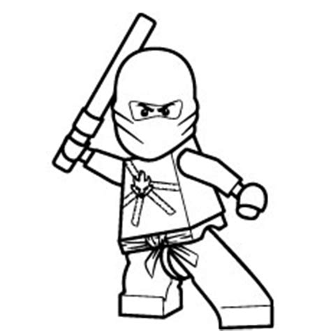 red ninja coloring page ᑐtop 40 free printable ninjago ninjago coloring pages