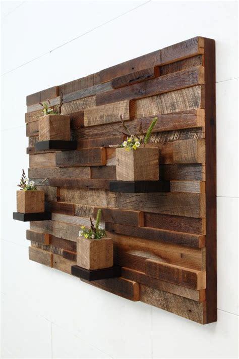 download wooden wall decor home intercine