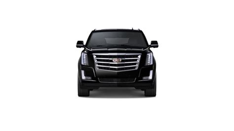 Val Ward Cadillac by Val Ward Cadillac In Fort Myers Serving Naples Fl