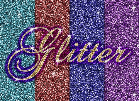 pattern photoshop glitter make glitter backgrounds patterns and glitter text