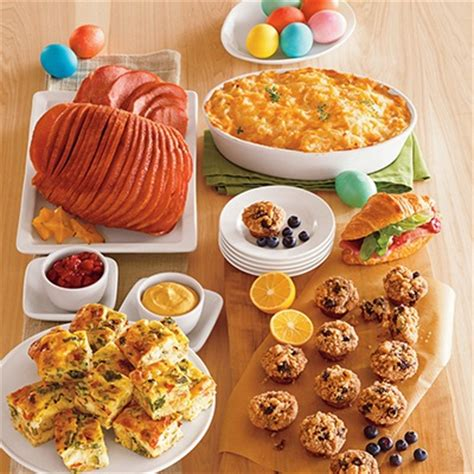 easy elegant easter dinner menu mom favorites image gallery easter meals