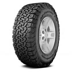 Tires For Cheap In Ta Bfgoodrich All Terrain T A Ko 2017 2018 Best Cars Reviews