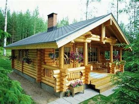 small cabins inside a small log cabins small log cabin kit homes home