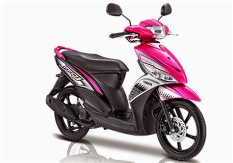 Piringan Cakram Mio Lama New Mio Soul Osk harga dan spesifikasi lengkap yamaha mio j terbaru indonesia motorcycle