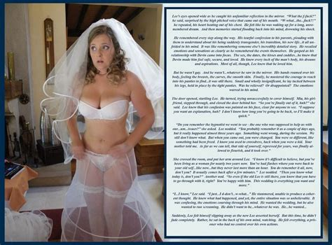 the feminization station tg and sissy captions forced 122 best images about tg captions brides on pinterest