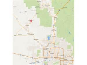 yarnell homes evacuated as 700 acre tenderfoot grows