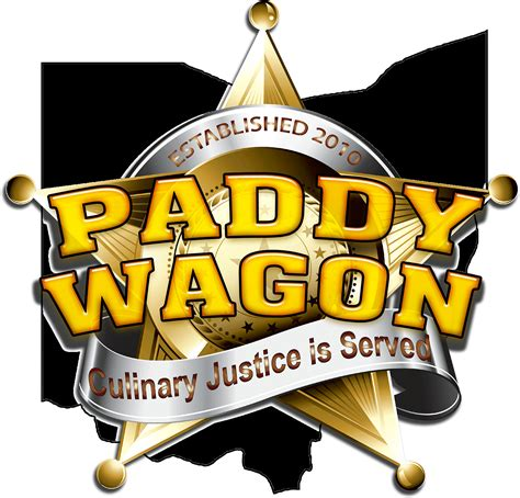 truck columbus ohio paddy wagon food trucks in columbus oh