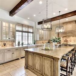 Off White Kitchen Designs 17 Best Ideas About Off White Kitchens On Pinterest Off