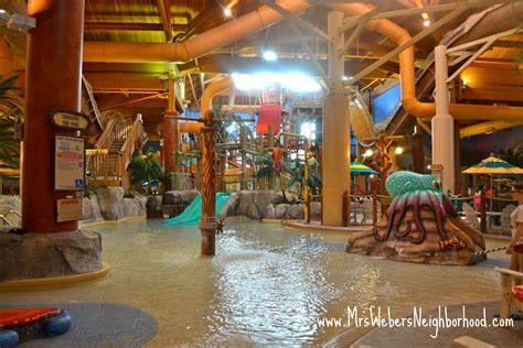 Michigan Adventure Coupons Printable 2015