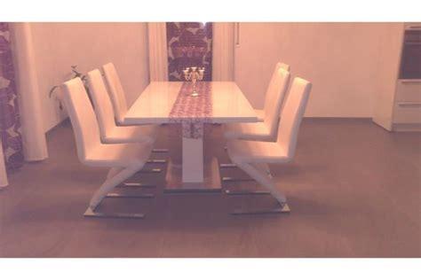 Arten Der Esszimmer Stühle esszimmer moderne esszimmerst 252 hle moderne