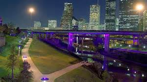 Los Angeles To Tx Los Angeles To Houston Auto Shipping Nationwide Auto