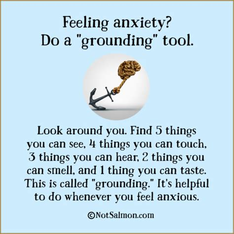 get up encouraging you to attack a marc hayford power book books feeling anxiety do a grounding tool salmansohn