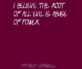 animal farm abuse of power quotes
