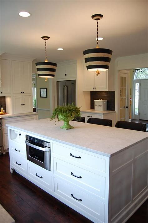kitchen island with microwave kitchen island with hidden paper towel holder microwave