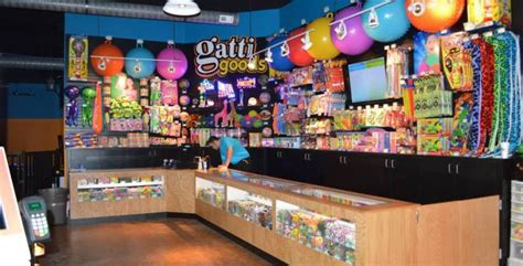 Mr Gattis Buffet Coupons Related Keywords Suggestions For Mr Gatti S