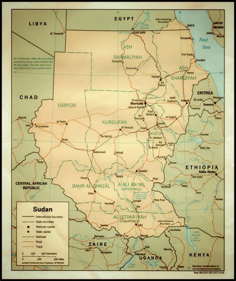 us map json africa map sudan 28 images herrickun sudan map africa